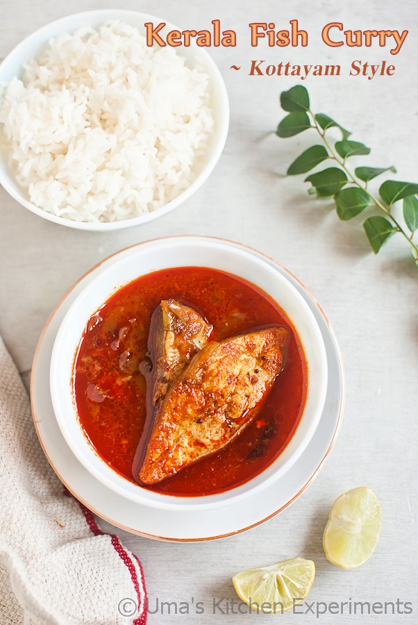 Kerala-Fish-Curry