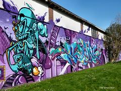 Graffiti_Cruquiusweg_12-4-15