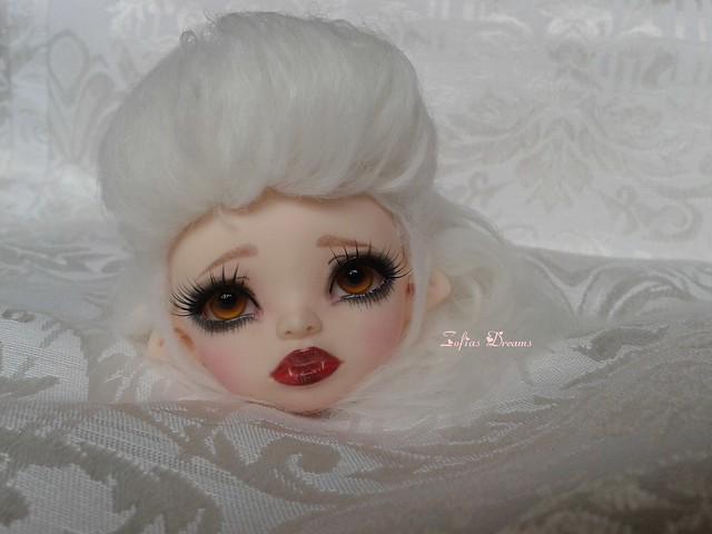 ***Zofias  Dreams Face Ups*** [OUVERT] 17654138663_686d6b9eb4_z
