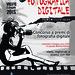 Maratona Fotografica di Vieste 2015, quinta edizione by Natale Dirodi