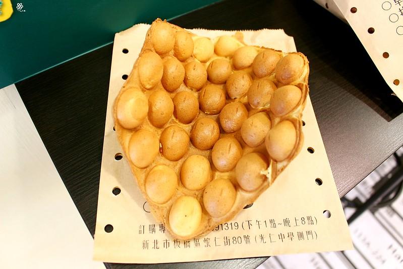 香港菲萊台灣板橋雞蛋仔 (27)