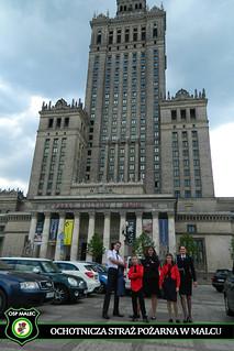 2016.05.08 - MDP w Warszawie