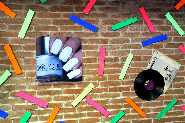 13 Solique Gel Polish by Girlstuff Forever - Gen-zel.com(c)