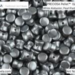 PRECIOSA Pellet™ - 111-01339-02010-25028
