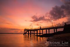 JeromeLim-7726