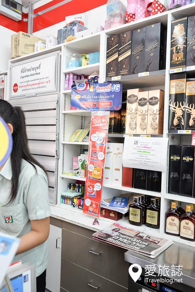 泰国SIM卡上网 (6)