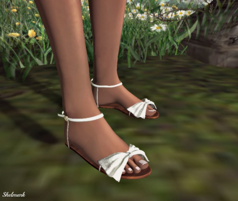 Blog_TGF_GypsyChic_Sandals