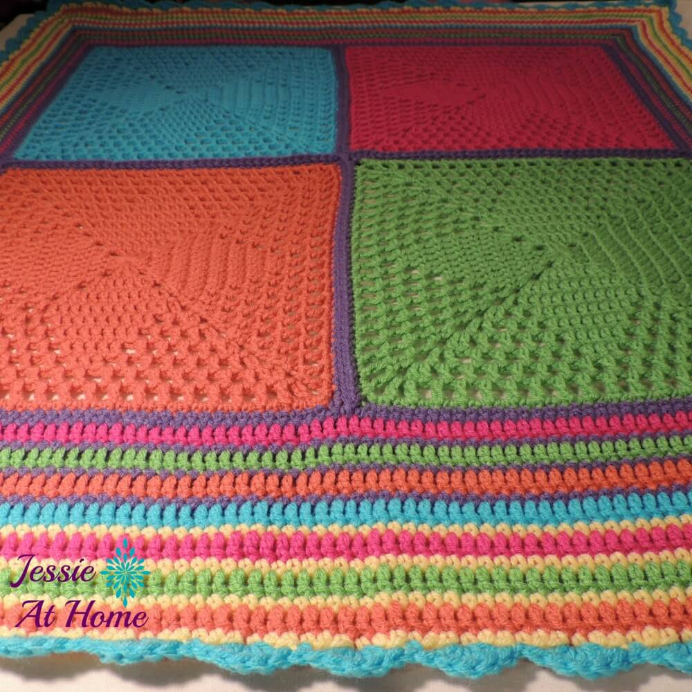 Four-Points-Star-Blanket-free-crochet-pattern-by-Jessie-At-Home-4