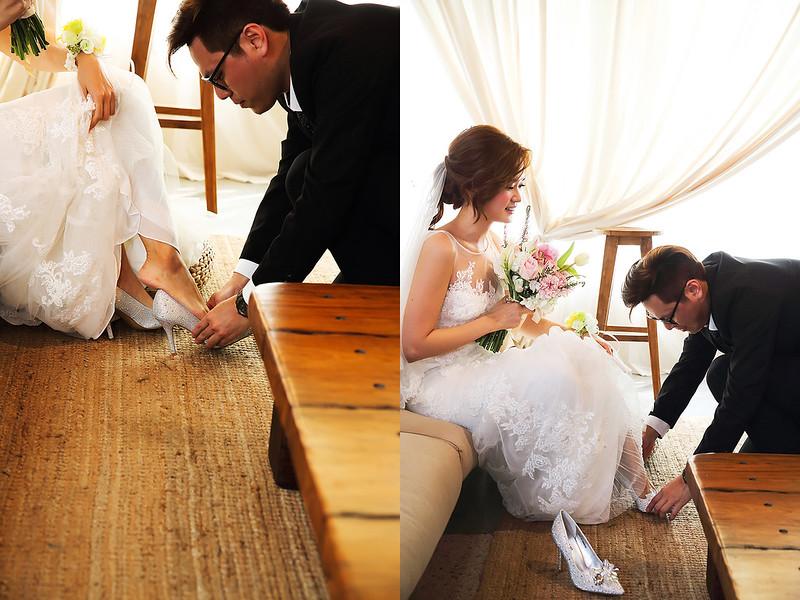 顏氏牧場,後院婚禮,極光婚紗,海外婚紗,京都婚紗,海外婚禮,草地婚禮,戶外婚禮,旋轉木馬_0024