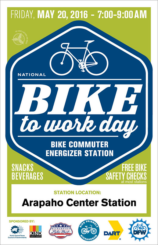 BikeCommuterEnergizerStation_2016_Richardson