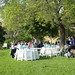 L and A Wedding 17