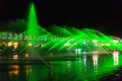 07 Isfahan 0234