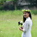 AAA_1435 by wedmoment