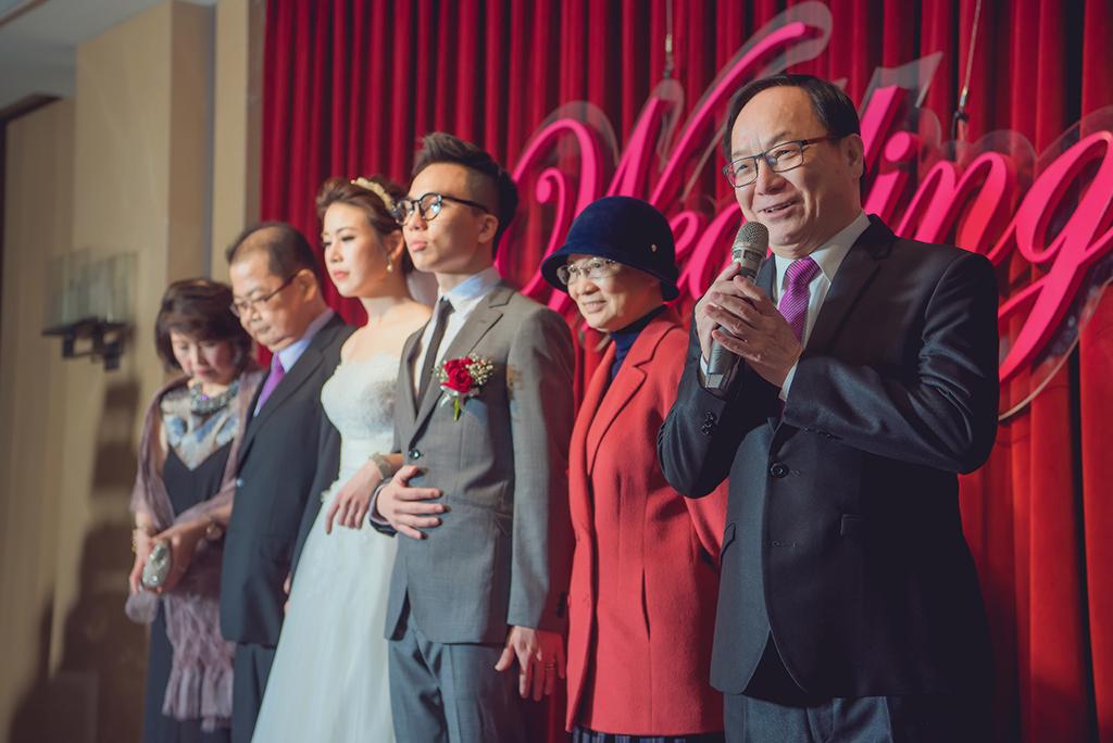20151226北投儷禧婚禮記錄 (799)