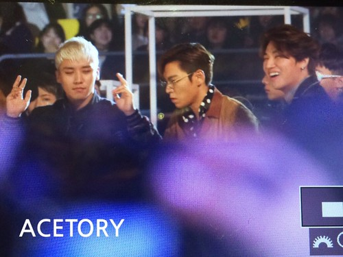 BIGBANG - MelOn Music Awards - 07nov2015 - Acetory - 03
