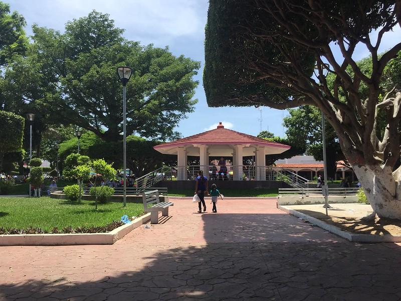 Berriozabal