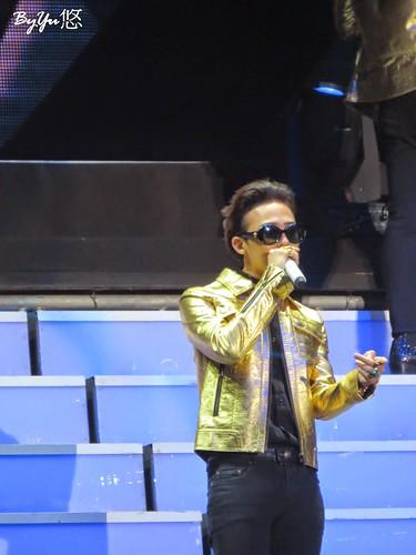 YGFamCon-Taiwan-BIGBANG-20141025-4--_35