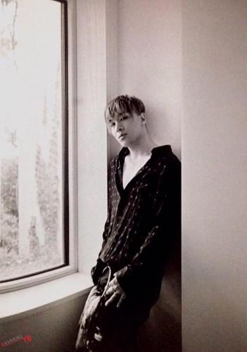 BIGBANG Dazed100 2016 Sept (34)
