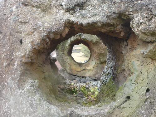 Co-Jejudo-Jeju-tour-Parc des pierres (19)