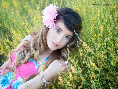 california sunset portrait usa girl female lumix us model unitedstates outdoor panasonic m43 granitebay gh4 folsomdam mirrorless microfourthirds m43ftw dreyerpicturescom