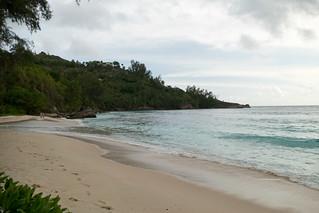 Anse Intendance の画像. sc seychelles mahe anseintendance