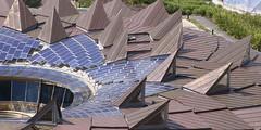 core-roof-solar-pannels