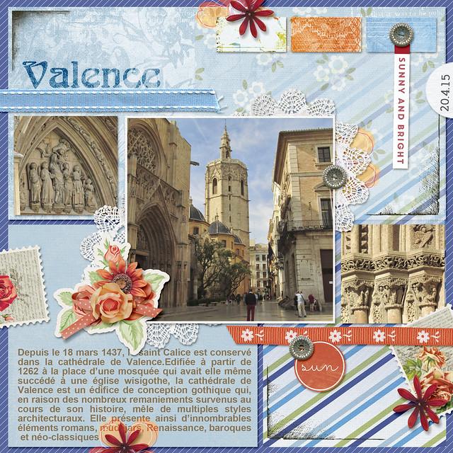 valence2