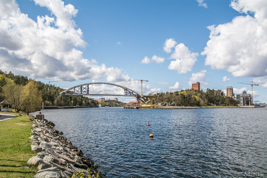 Escortservice stockholm porr samlag