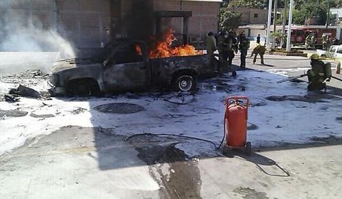 Desactiva el Código Rojo en Jalisco