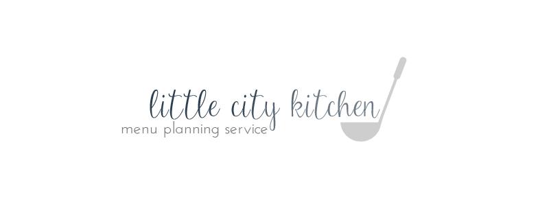 little-city-kitchen-page-header