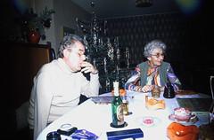 17 Weihnachten 1981
