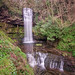 Glencar Waterfall - Leitrim - Ireland by Gareth Wray - 9 Million Views - Thank You
