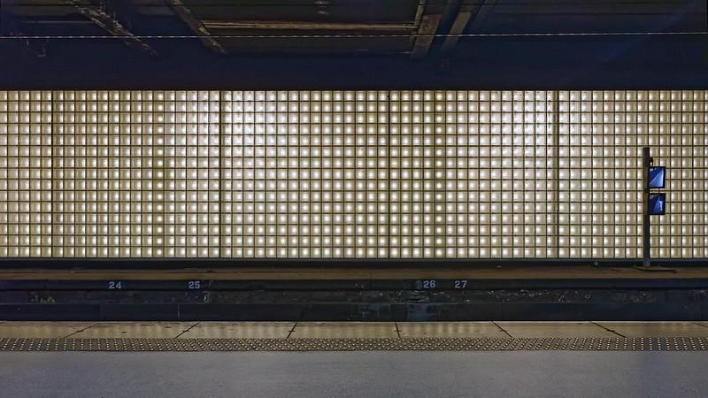 Sat, 05/16/2015 - 20:46 - Sunderland Station