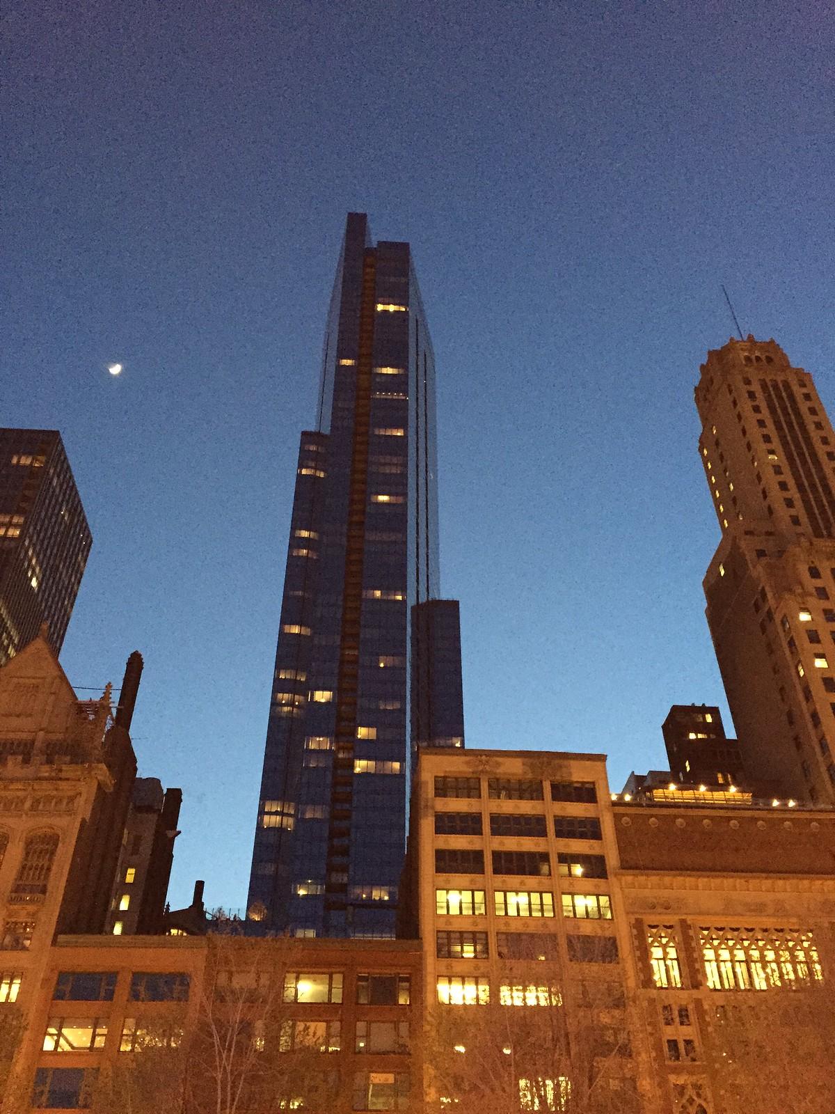 Chicago 23-04-2015 20-06-42