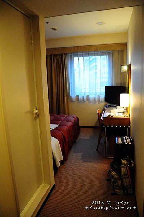 Hotel Sardonyx Ueno (2).jpg