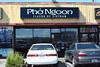 Pho Ngoon - San Gabriel