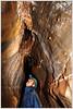 Ogof Ffynnon Ddu Cave