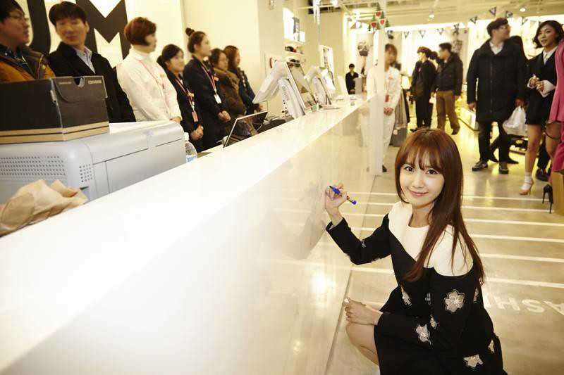 【江南三成COEX】SMtown Coex Artium |SM藝人官方周邊商品、錄音室、虛擬攝影棚、化妝間|附交通方式 韓流迷不可錯過 @GINA環球旅行生活|不會韓文也可以去韓國 🇹🇼