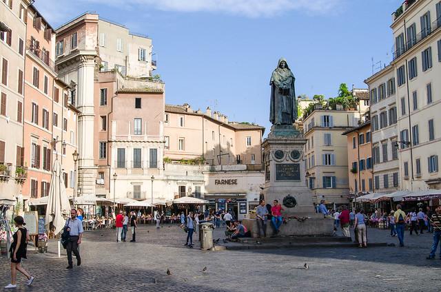 20150518-Rome-Campo-de-Fiori-0351