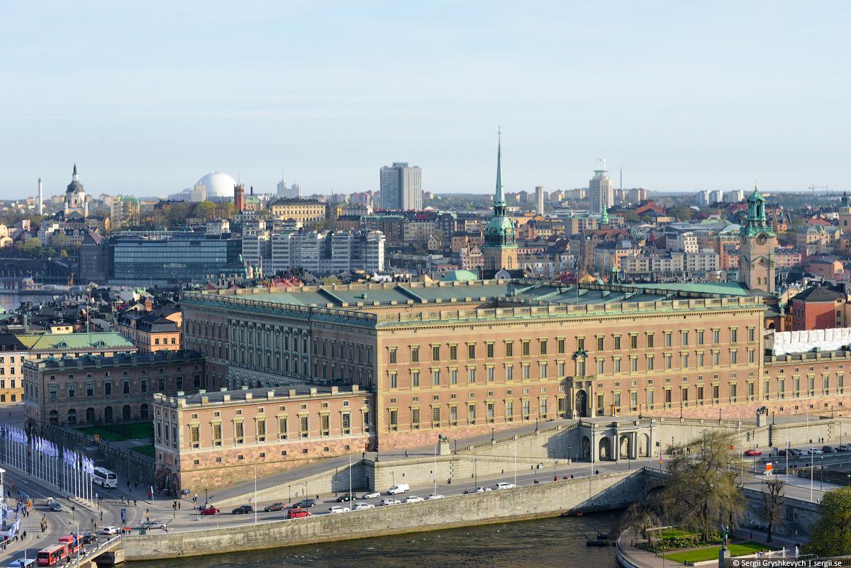 kungsträdgården_stockholm_sweden_aerial-13