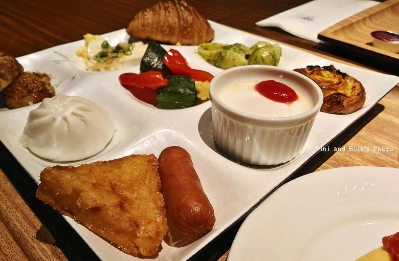 日本大阪住宿Hotel granvia osaka29