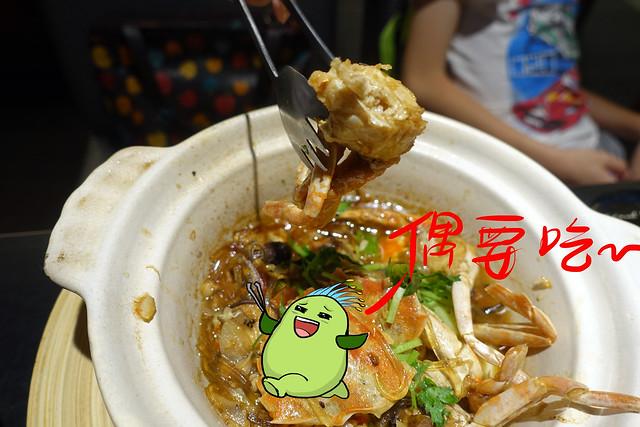 台中美食(三次魚屋)-16
