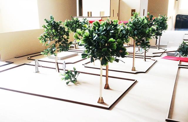 """Workshop co-ideazione/co-costruzione """"Immaginiamo il Giardino Ammirato"""""""