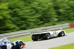 FIA Masters Historic Sports Cars