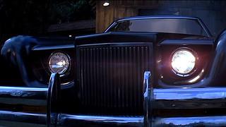 60815-car1
