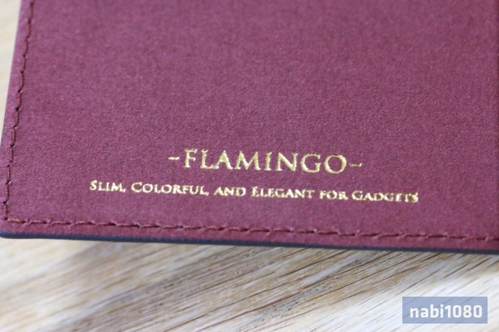 Flamingo06