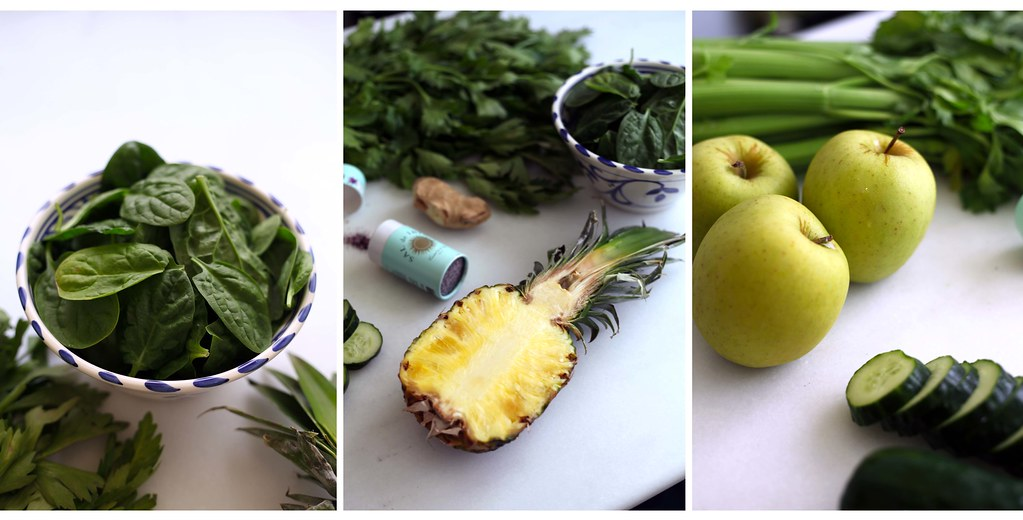03_healthy_recipes_green_detox_juice_theguestgirl