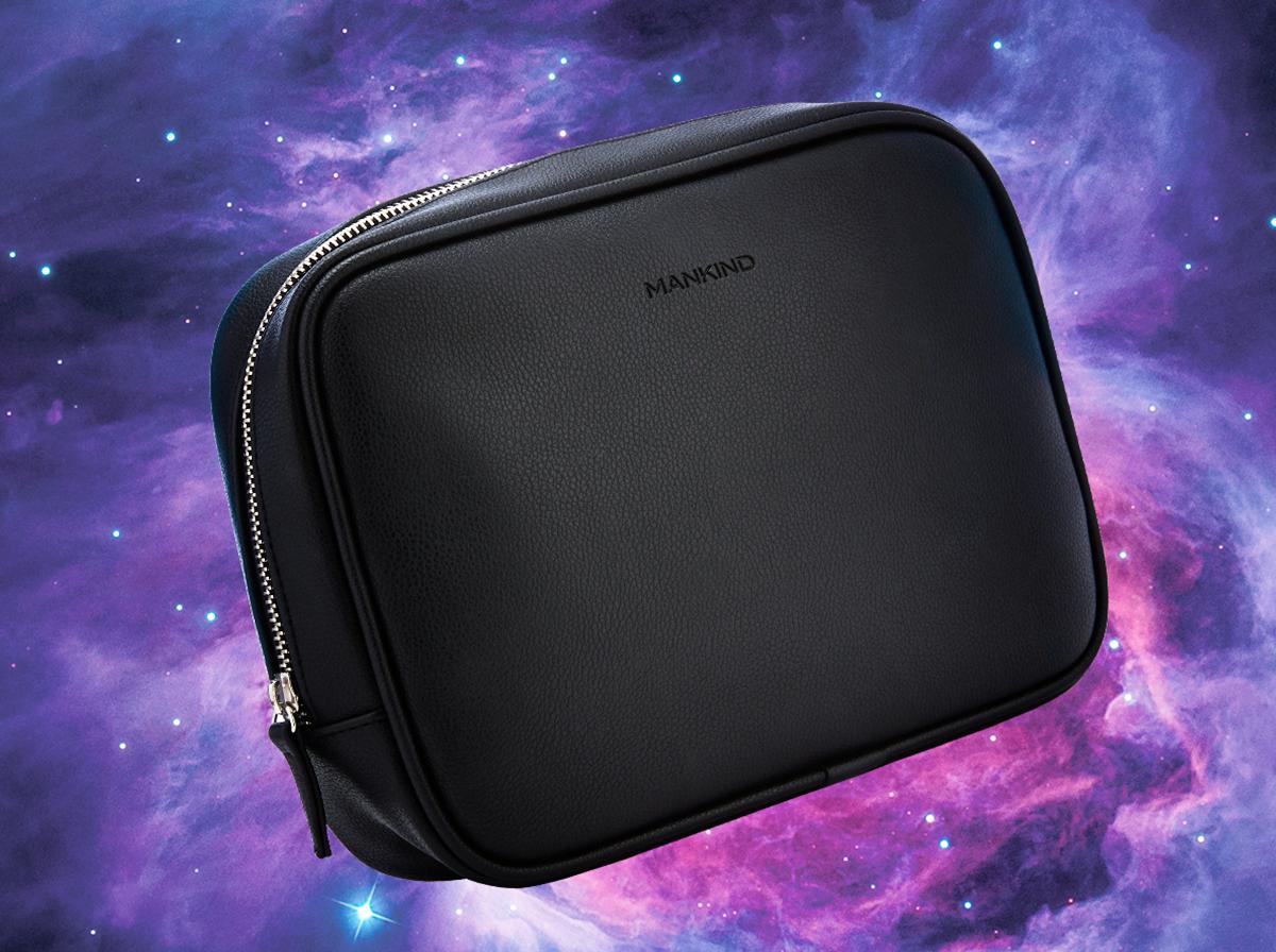 1200x1200-Intergalactic-Shot15-Bag Comp