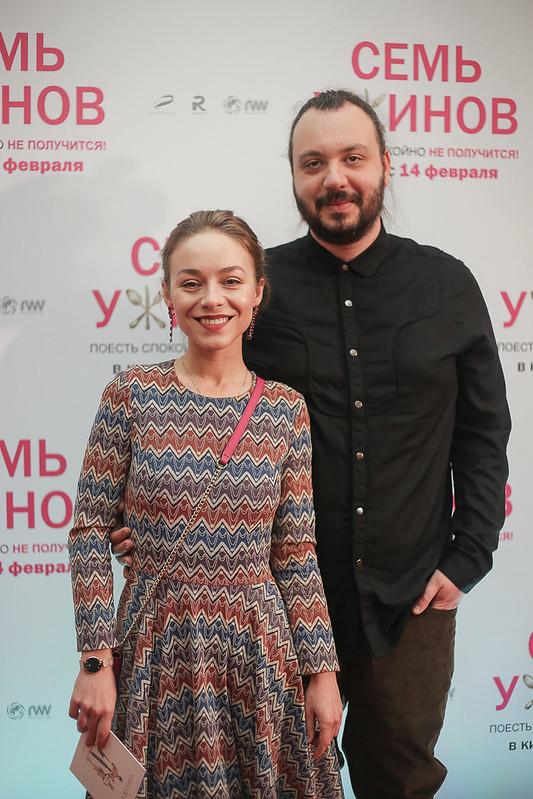 SemUzhinov_088