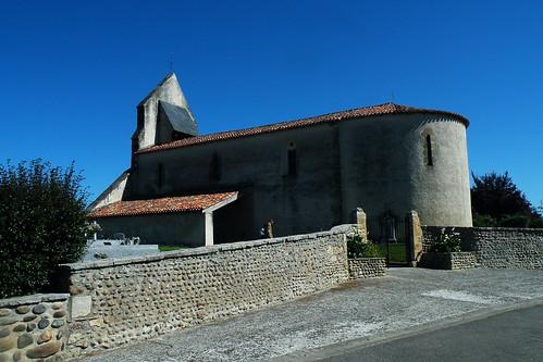 20090529 072 1108 Jakobus Kirche